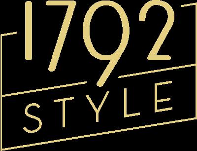 1792 Style