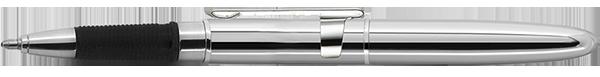 Fisher Space Bullet Pen - Carbon