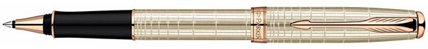 Parker Sonnet Rollerball Pen